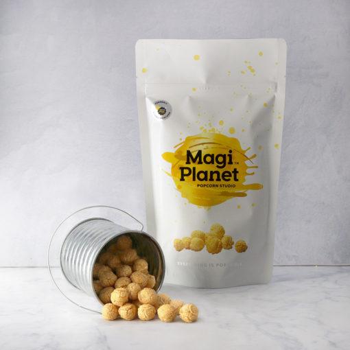 Peanutpack
